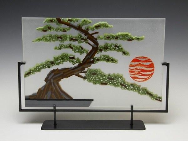 Bonsai-4_LG